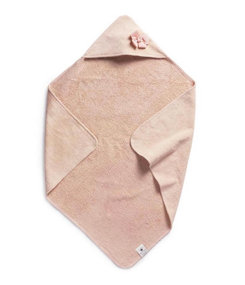 Powder Pink - Huppupyyhkeet - 5487999850 - 11