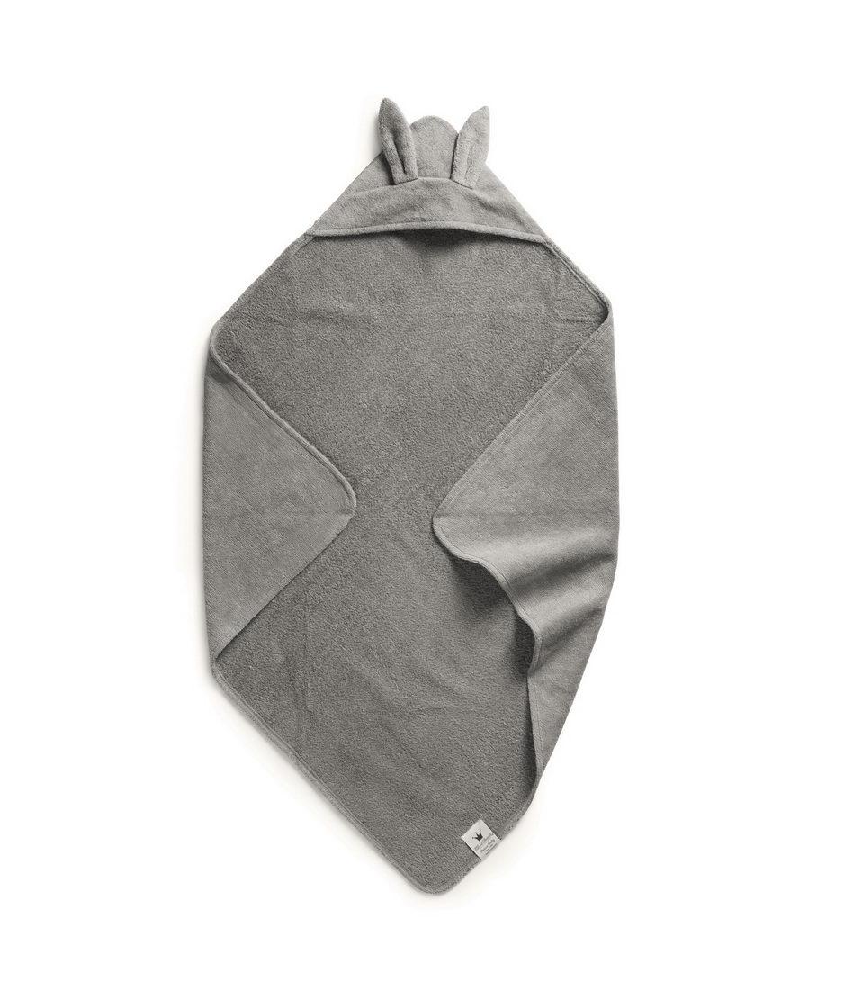 Marble Grey - Huppupyyhkeet - 5487999850 - 13