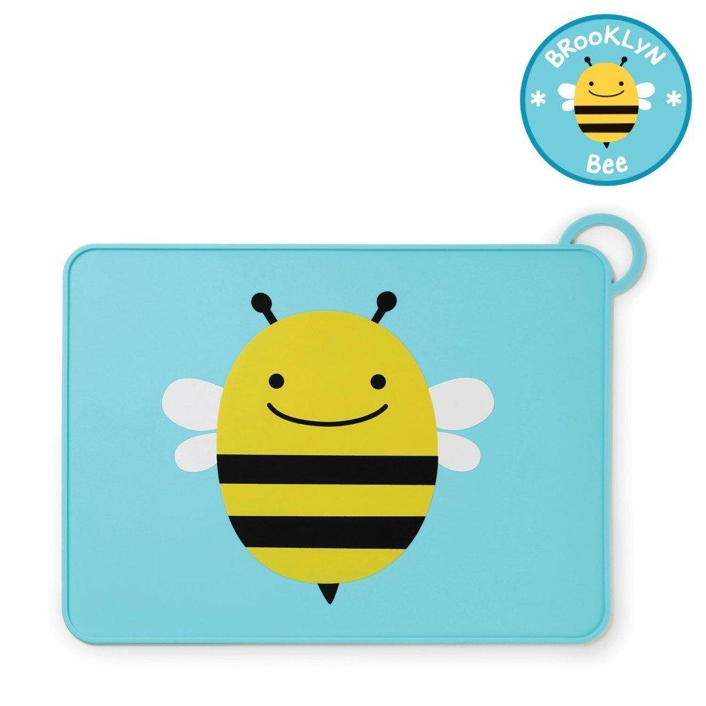 Mehiläinen - Ruokailualustat - 511120032010 - 3