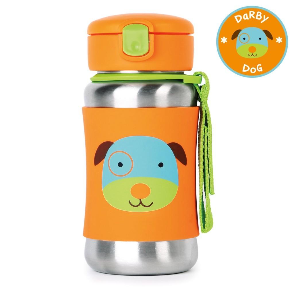 Koira - Juomapullot ja lisävarusteet - 1255856250 - 3