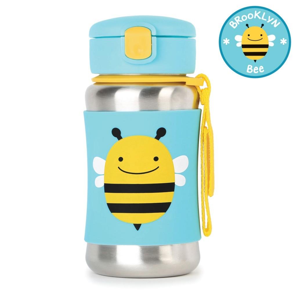 Mehiläinen - Juomapullot ja lisävarusteet - 1255856250 - 5