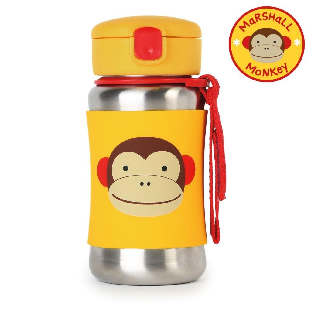 Apina - Juomapullot ja lisävarusteet - 1255856250 - 2