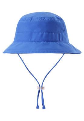 Reima Tropical lasten UV-hattu - Blue - UV-vaatteet - 6659585410 - 1