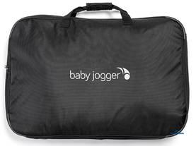 Baby Jogger kuljetuskassi -15 - Matkarattaisiin - 745146512320 - 1