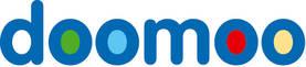 Doomoo imetystyynyn lisätäyte 20L - Imetystyynyt ja lisätäytteet - 5400653999990 - 1