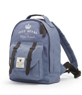 Petit Royal - blue - Lasten kerhoreput - 6784510010 - 5