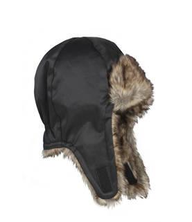 Elodie Details talvipipo - Black Edition - Kypärälakit ja pipot - 62254884510 - 1