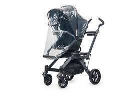 Orbit Baby G3 Sade- ja Hyönteissuoja L - Sadesuojat yksilörattaisiin - 898618001300 - 1