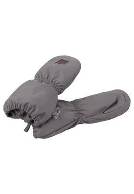 Reima Huiske talvirukkaset - Harmaa - Lapaset, hanskat ja pidikkeet - 210022140 - 1