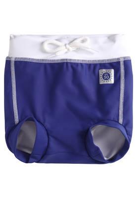 Reima SunProof Belize UV-uimavaippahousut - Ultramarine Blue - UV-vaatteet - 12001217140 - 1