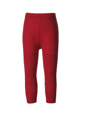 Ruskovilla alushousut 120 - 130 cm - villa punainen - Villa - 555623020 - 2