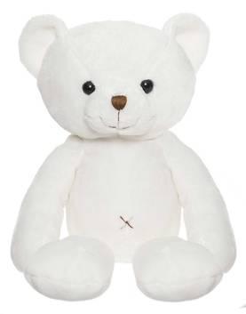 Teddykompaniet Elliot pehmolelu - Pehmolelut ja ensilelut - 7331626025270 - 1