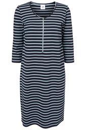 Mamalicious MlCarla Lia 3/4 Jersey Dress imetysmekko - Mekot ja hameet - 5958444520 - 1