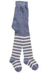Minimize MmJones Tights 2-pack sukkahousut - Sukkahousut ja legginsit - 56585477730 - 1