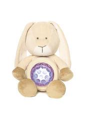 Teddykompaniet Diinglisar yövalo - Yövalot ja lämpömittarit - 7331626023900 - 1