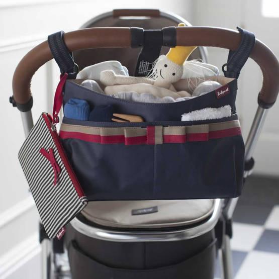 Babymel-Stroller-Organiser-lokerikko-5060219257980-2.jpg