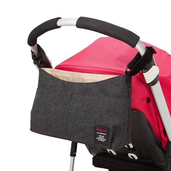 Babymel-Stroller-Organiser-lokerikko-5060219258000-2.jpg