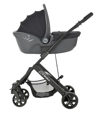 Britax-Baby-Safe-Sleeper-turvavuode-4000984065220-10.jpg