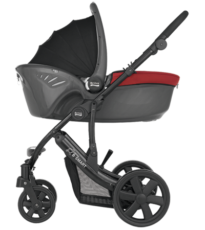 Britax-Baby-Safe-Sleeper-turvavuode-4000984065220-11.png