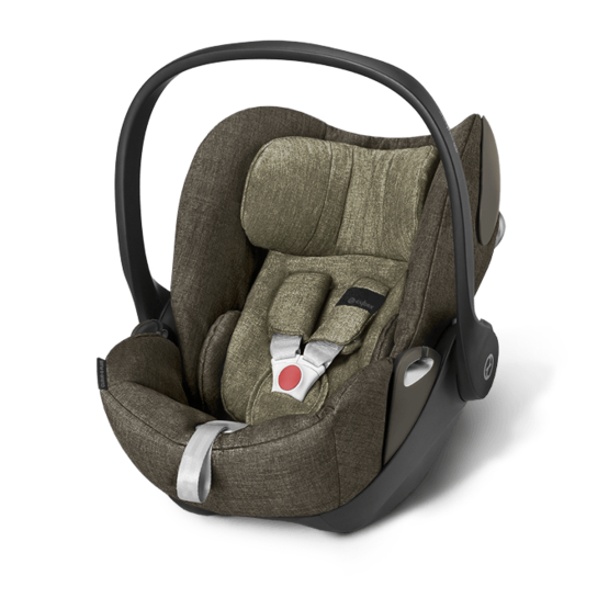Cybex-Cloud-Q-Plus-turvakaukalo-6251412100-25.png