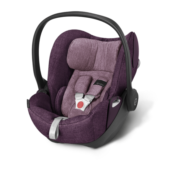 Cybex-Cloud-Q-Plus-turvakaukalo-6251412100-26.png