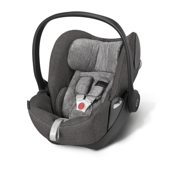 Cybex-Cloud-Q-Plus-turvakaukalo-6251412100-27.png