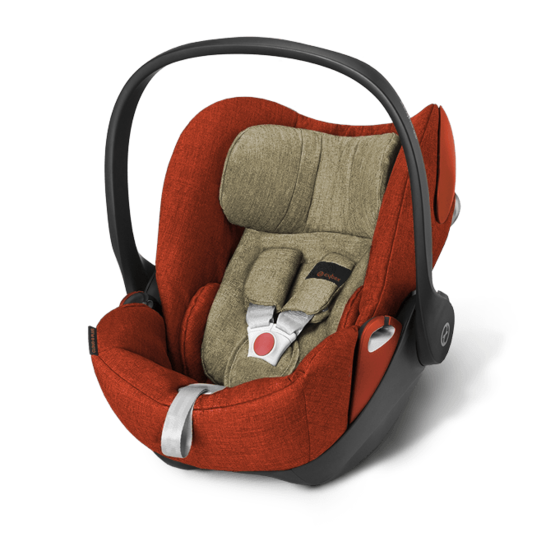 Cybex-Cloud-Q-Plus-turvakaukalo-6251412100-29.png