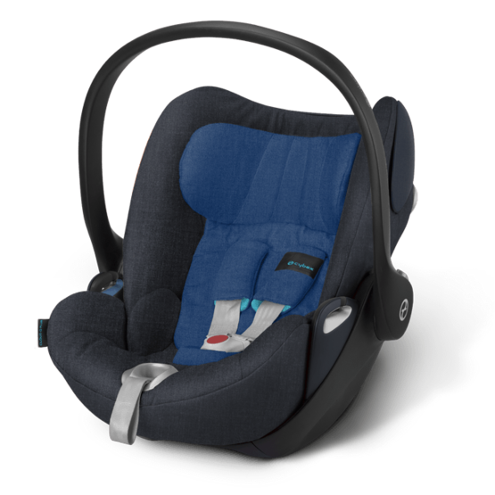 Cybex-Cloud-Q-Plus-turvakaukalo-6251412100-30.png