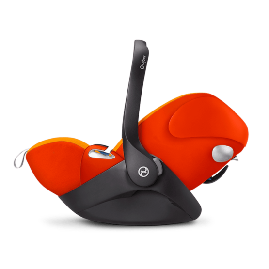 Cybex-Cloud-Q-Plus-turvakaukalo-6251412100-44.png