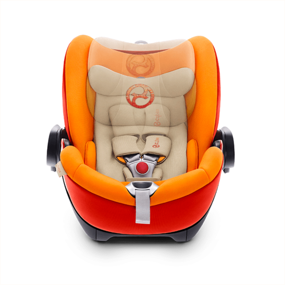 Cybex-Cloud-Q-Plus-turvakaukalo-6251412100-47.png