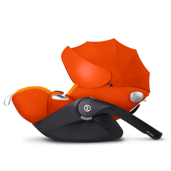 Cybex-Cloud-Q-Plus-turvakaukalo-6251412100-48.png