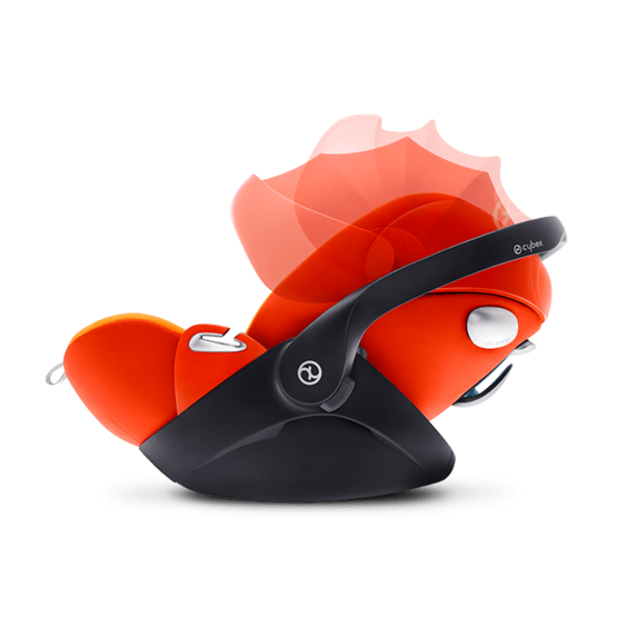 Cybex-Cloud-Q-Plus-turvakaukalo-6251412100-50.png