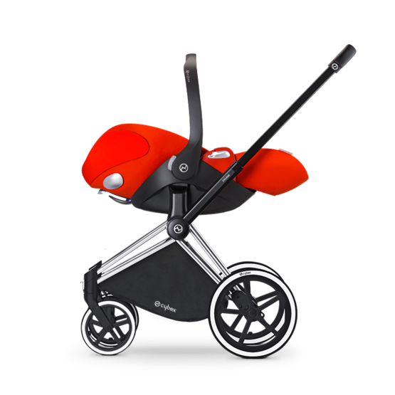 Cybex-Cloud-Q-Plus-turvakaukalo-6251412100-51.png
