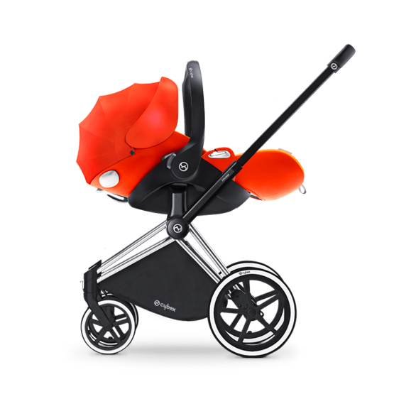 Cybex-Cloud-Q-Plus-turvakaukalo-6251412100-52.png