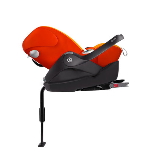 Cybex-Cloud-Q-Plus-turvakaukalo-6251412100-53.png