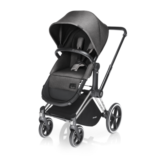Cybex-Priam-2-in-1-Light-istuinosa-vaunukoppa---Platinum-2326550010-1.png