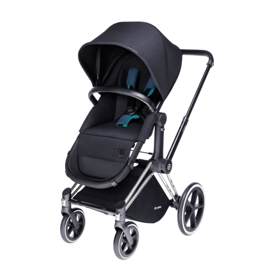 Cybex-Priam-2-in-1-Light-istuinosa-vaunukoppa---Platinum-2326550010-17.png