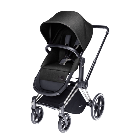 Cybex-Priam-2-in-1-Light-istuinosa-vaunukoppa---Platinum-2326550010-19.png