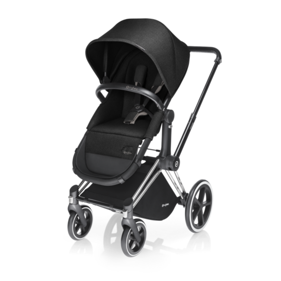 Cybex-Priam-2-in-1-Light-istuinosa-vaunukoppa---Platinum-2326550010-2.png
