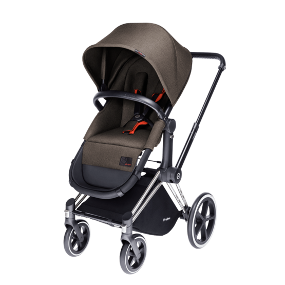 Cybex-Priam-2-in-1-Light-istuinosa-vaunukoppa---Platinum-2326550010-20.png