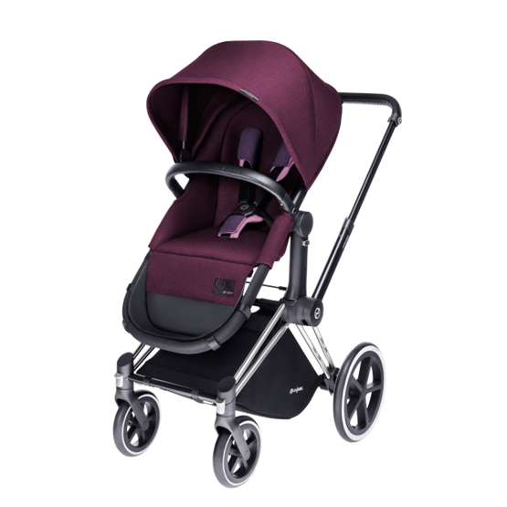 Cybex-Priam-2-in-1-Light-istuinosa-vaunukoppa---Platinum-2326550010-21.png