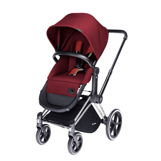 Cybex-Priam-2-in-1-Light-istuinosa-vaunukoppa---Platinum-2326550010-23.png