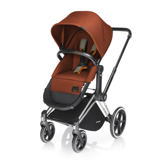 Cybex-Priam-2-in-1-Light-istuinosa-vaunukoppa---Platinum-2326550010-3.png