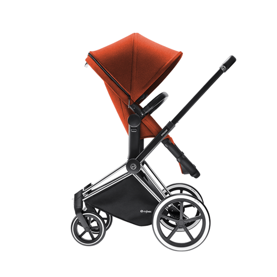 Cybex-Priam-2-in-1-Light-istuinosa-vaunukoppa---Platinum-2326550010-33.png