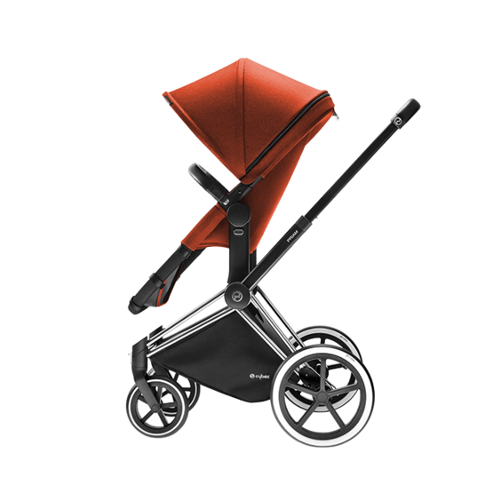 Cybex-Priam-2-in-1-Light-istuinosa-vaunukoppa---Platinum-2326550010-34.png