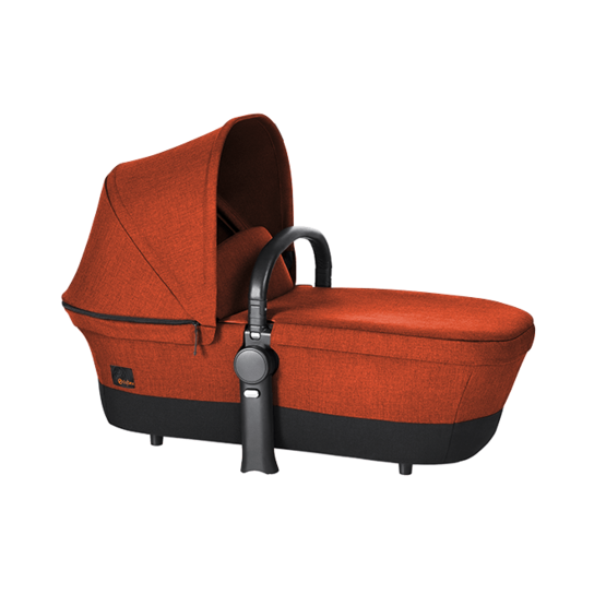 Cybex-Priam-2-in-1-Light-istuinosa-vaunukoppa---Platinum-2326550010-35.png