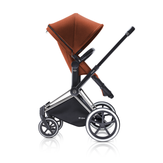 Cybex-Priam-2-in-1-Light-istuinosa-vaunukoppa---Platinum-2326550010-44.png