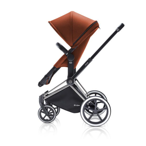 Cybex-Priam-2-in-1-Light-istuinosa-vaunukoppa---Platinum-2326550010-45.png