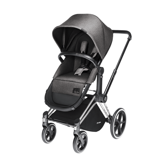 Cybex-Priam-2-in-1-Light-istuinosa-vaunukoppa---Platinum-2326550010-5.png