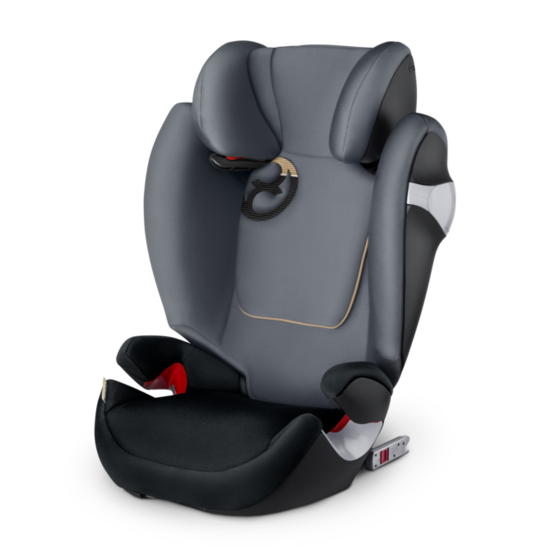Cybex-Solution-M-fix-15---36-kg-turvavyoistuin-5958451110-1.png